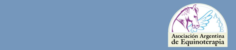 Asociación Argentina de Equinoterapia